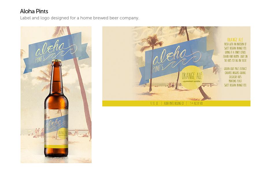 Aloha_Packaging