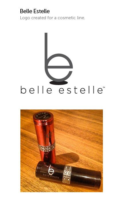 bella_estelle_Branding