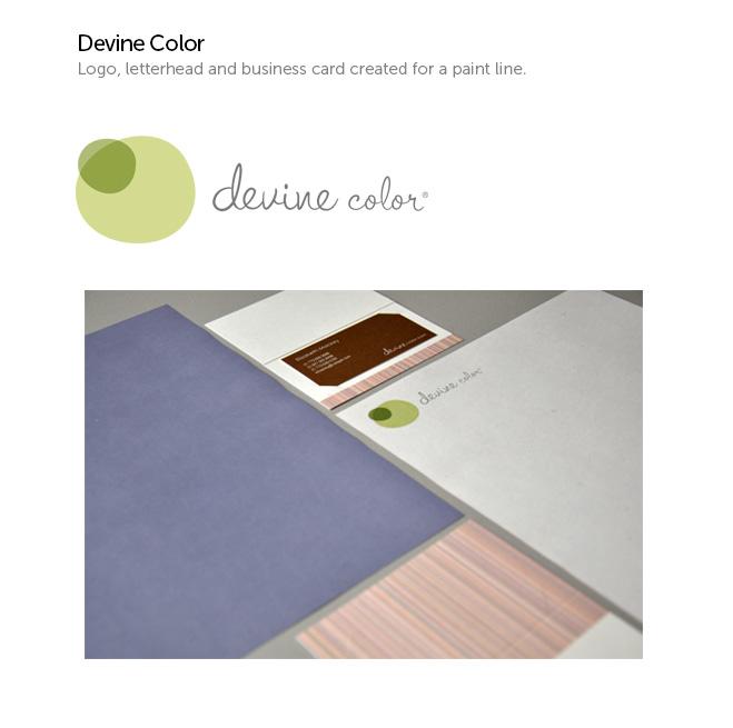 Devine_Branding