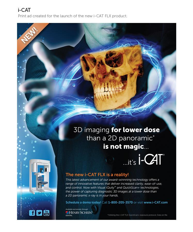i-CAT_FLX_ad