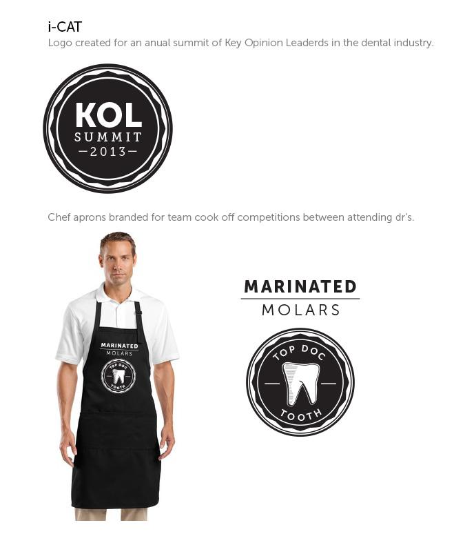 KOL_Branding