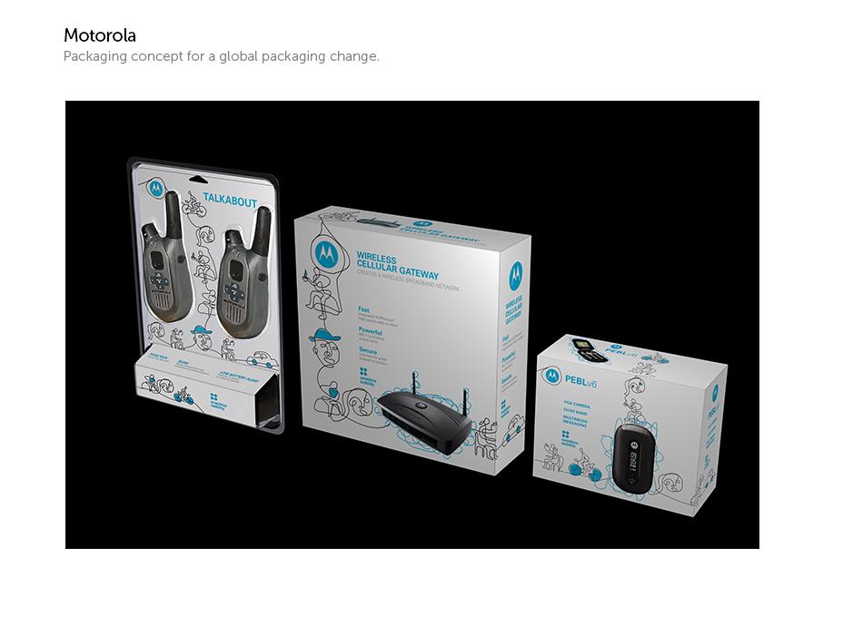 Moto_Packaging