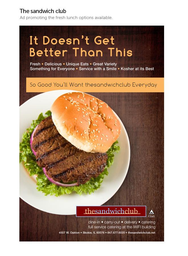 SandwichClub_Ad