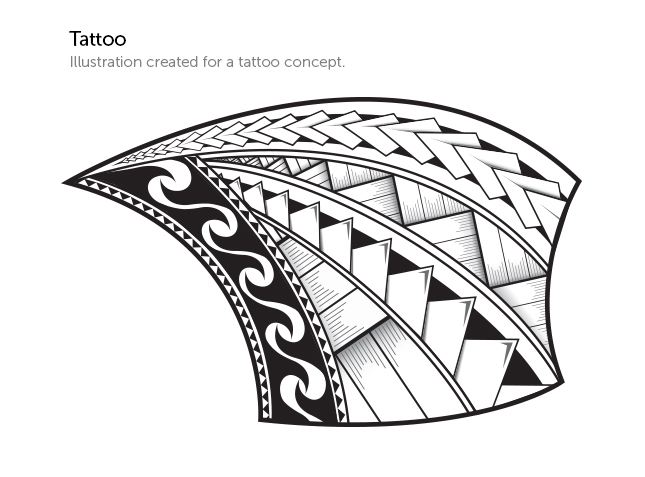 Tattoo_Illustration
