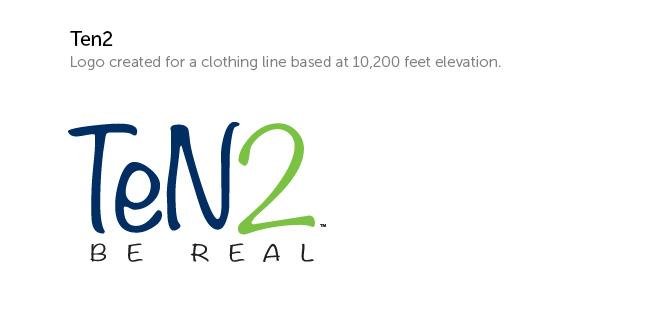 Ten2_Branding