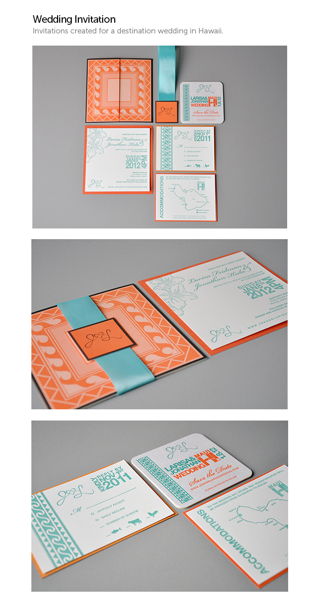 Wedding_Collateral