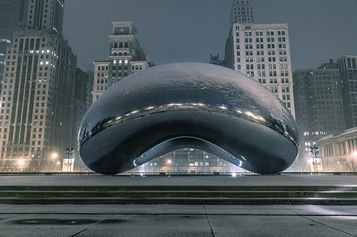 Chicago6_Photography