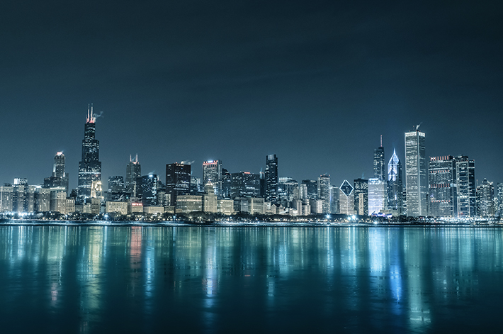 Chicago7_Photography
