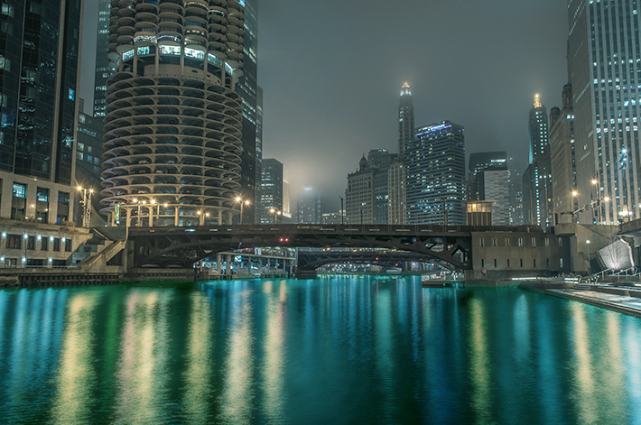 Chicago9_Photography